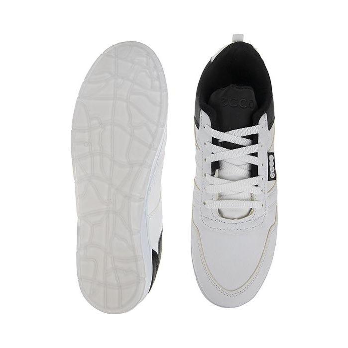 کفش ورزشی مردانه مدل K.Bs.075 main 1 5