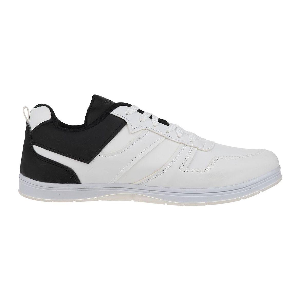 کفش ورزشی مردانه مدل K.Bs.075 main 1 2