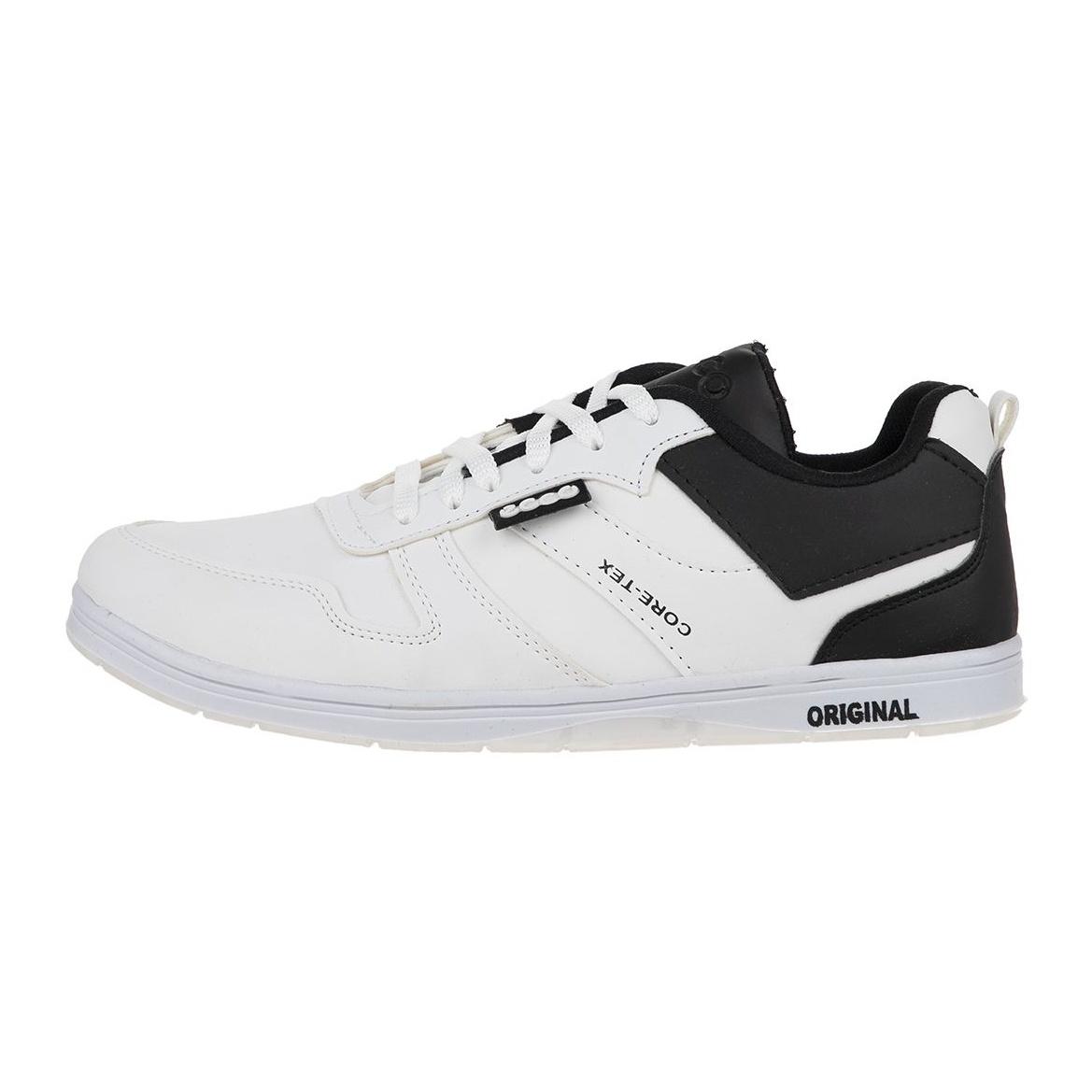 کفش ورزشی مردانه مدل K.Bs.075