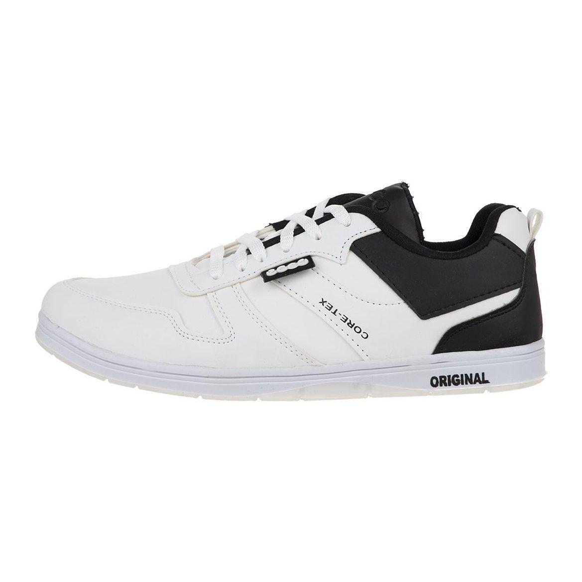 کفش ورزشی مردانه مدل K.Bs.075 main 1 1