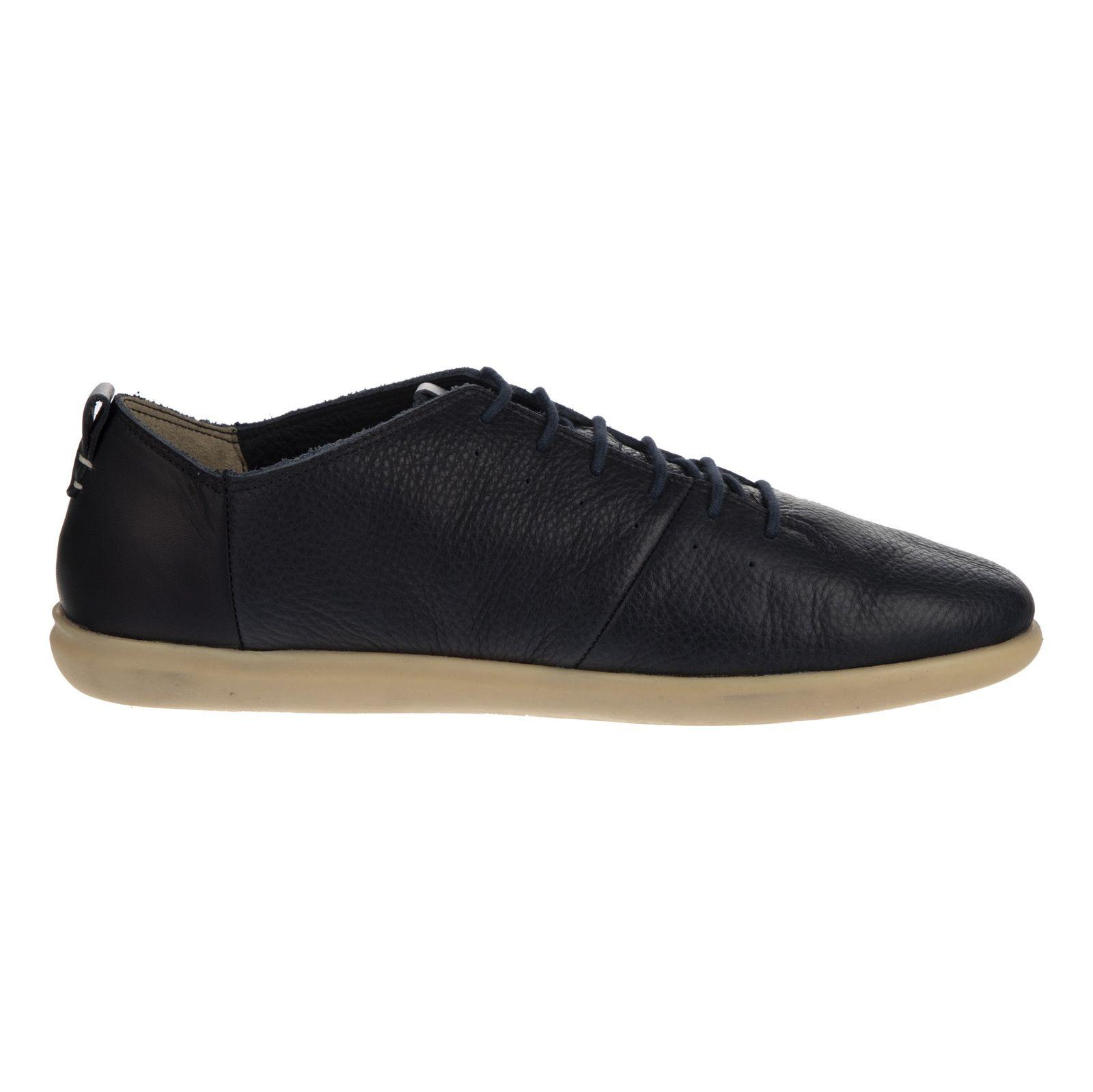 کفش روزمره مردانه جی اوکس مدل U620QB-04643-C4002 -  - 4