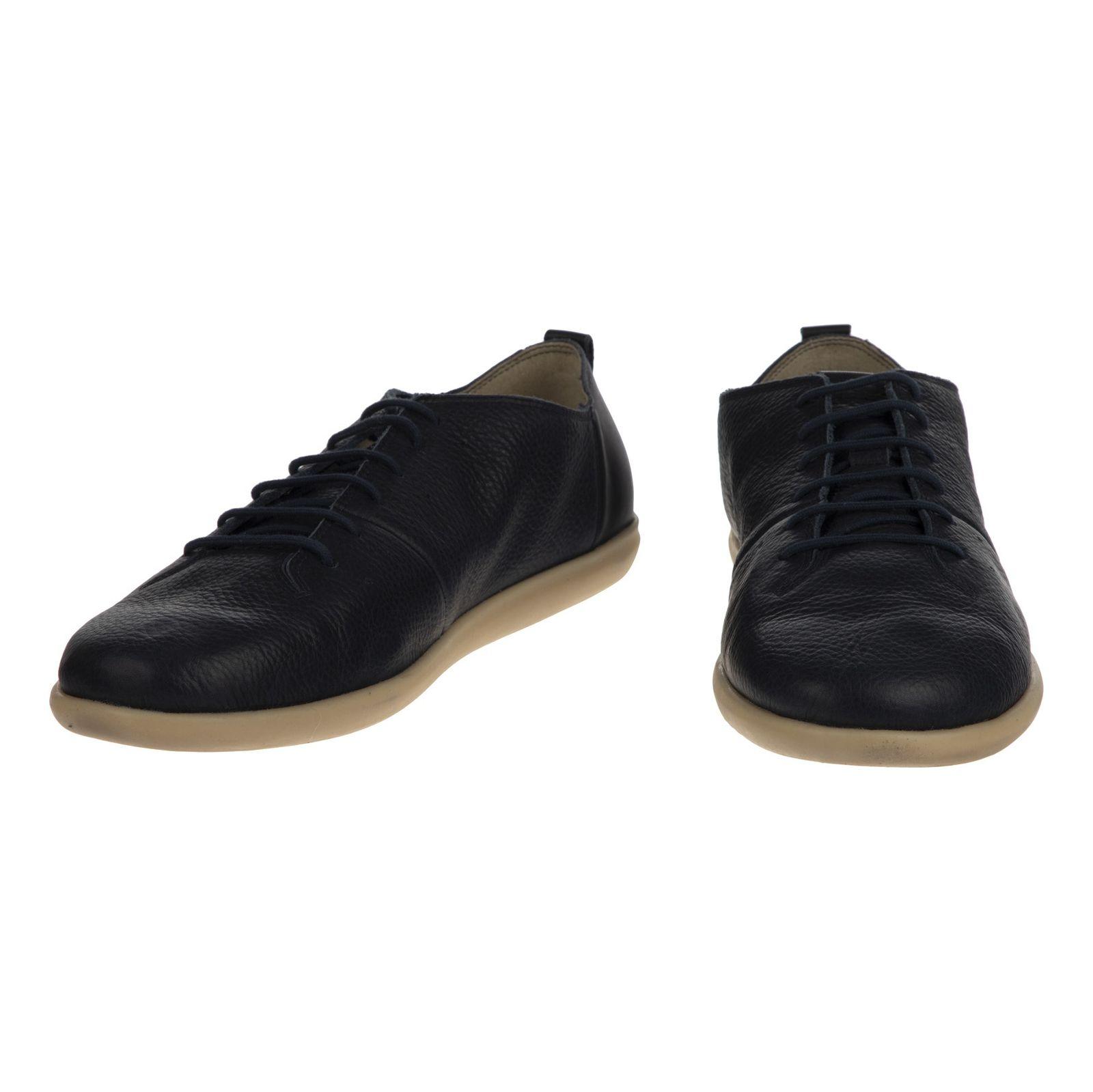کفش روزمره مردانه جی اوکس مدل U620QB-04643-C4002 -  - 5