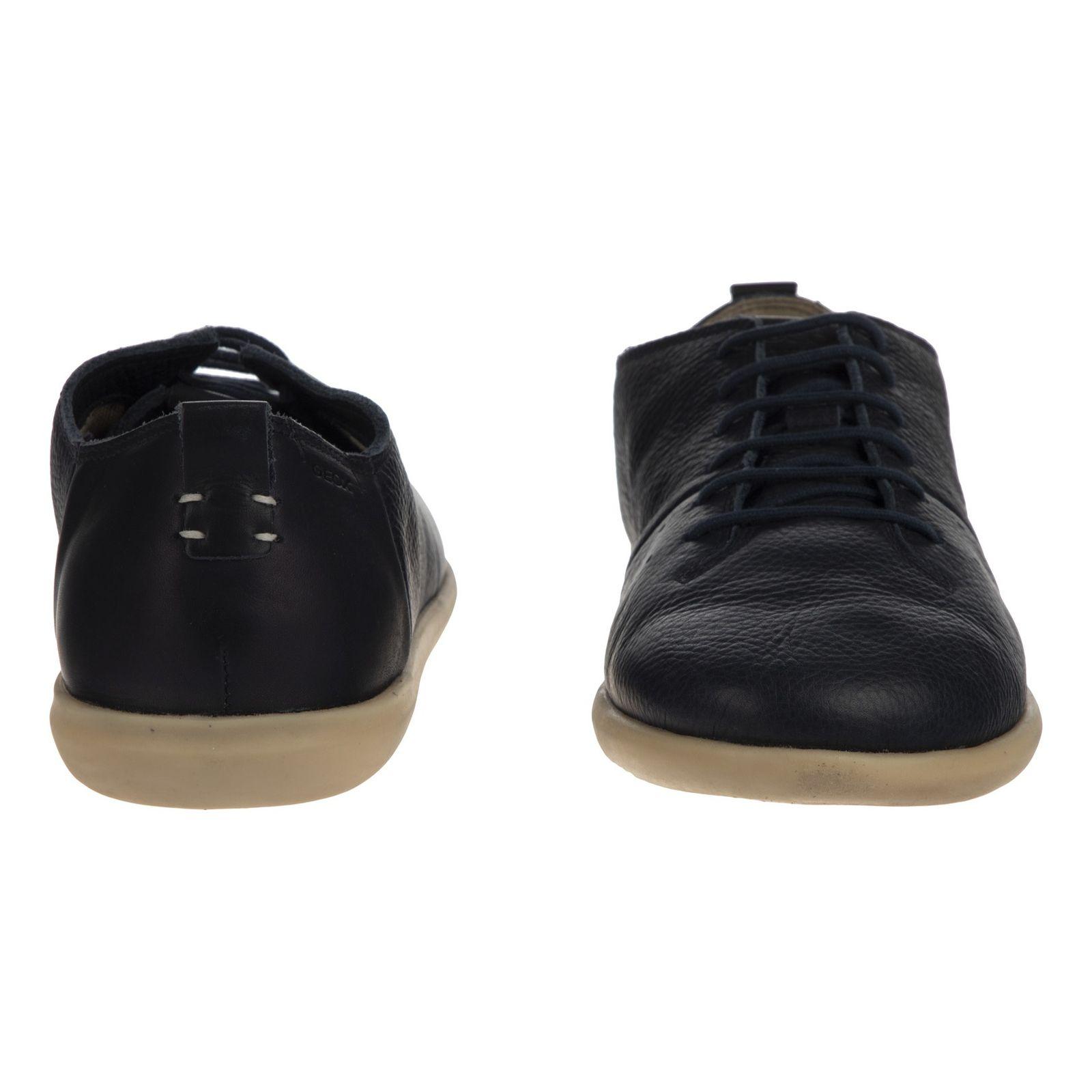 کفش روزمره مردانه جی اوکس مدل U620QB-04643-C4002 -  - 3