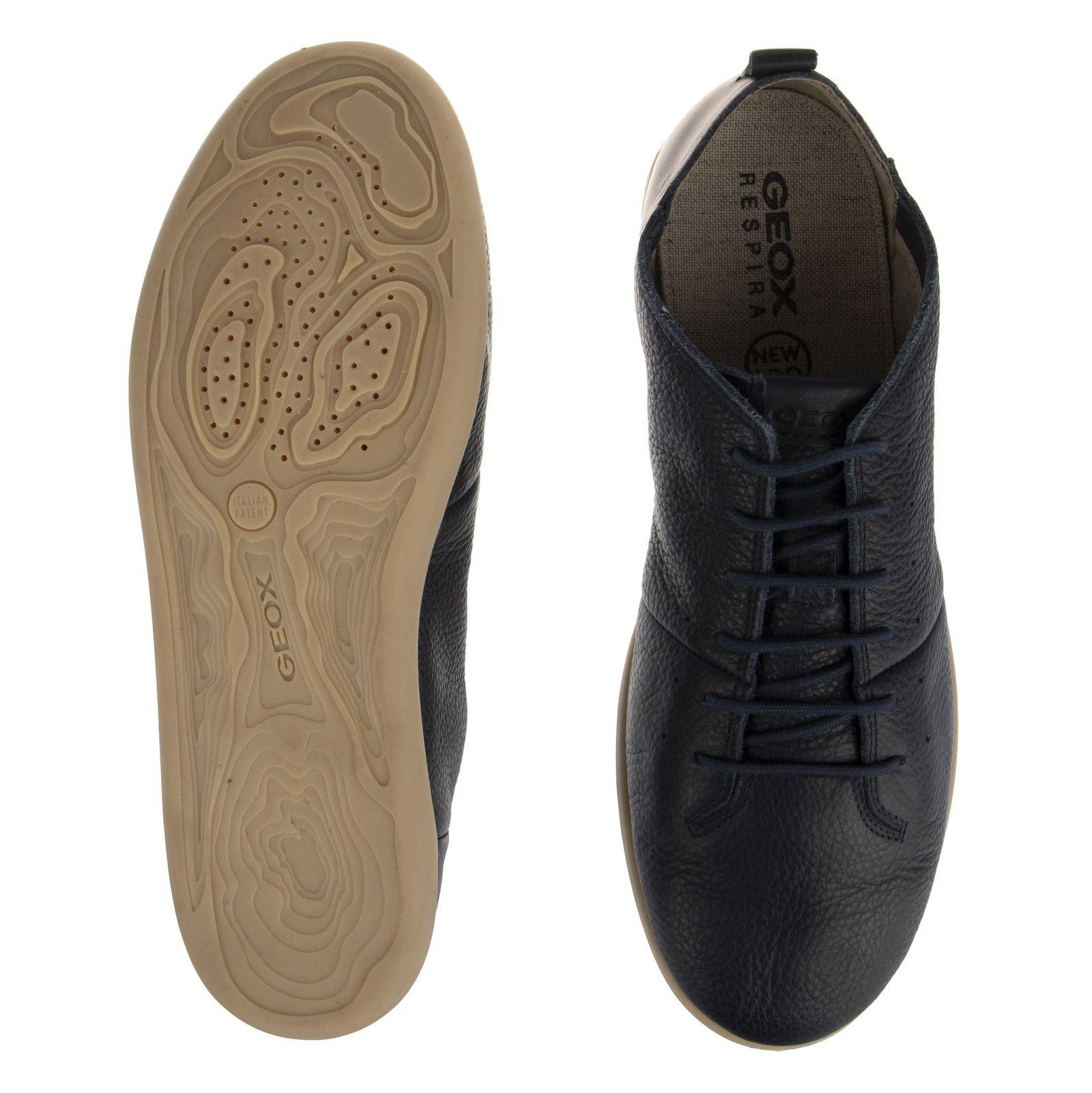 کفش روزمره مردانه جی اوکس مدل U620QB-04643-C4002 -  - 2