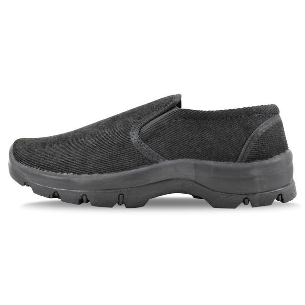 کفش مخصوص پیاده روی مردانه نوین استار مدل دلتا کد 4613