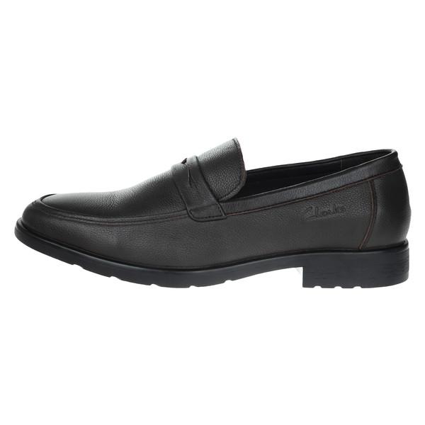 کفش مردانه کلارک کد 8705