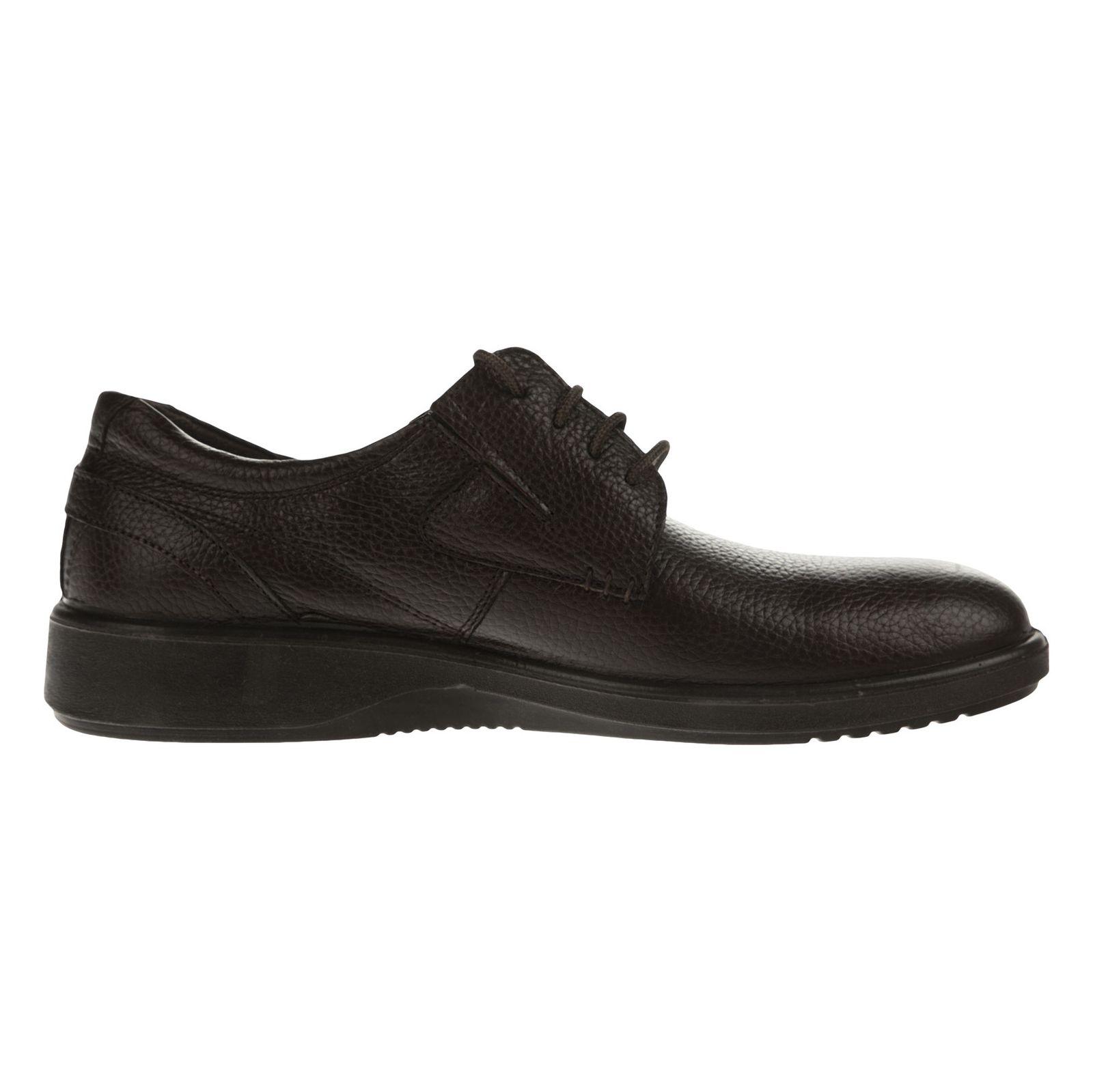 کفش روزمره مردانه شیفر مدل 7216B-104 -  - 6