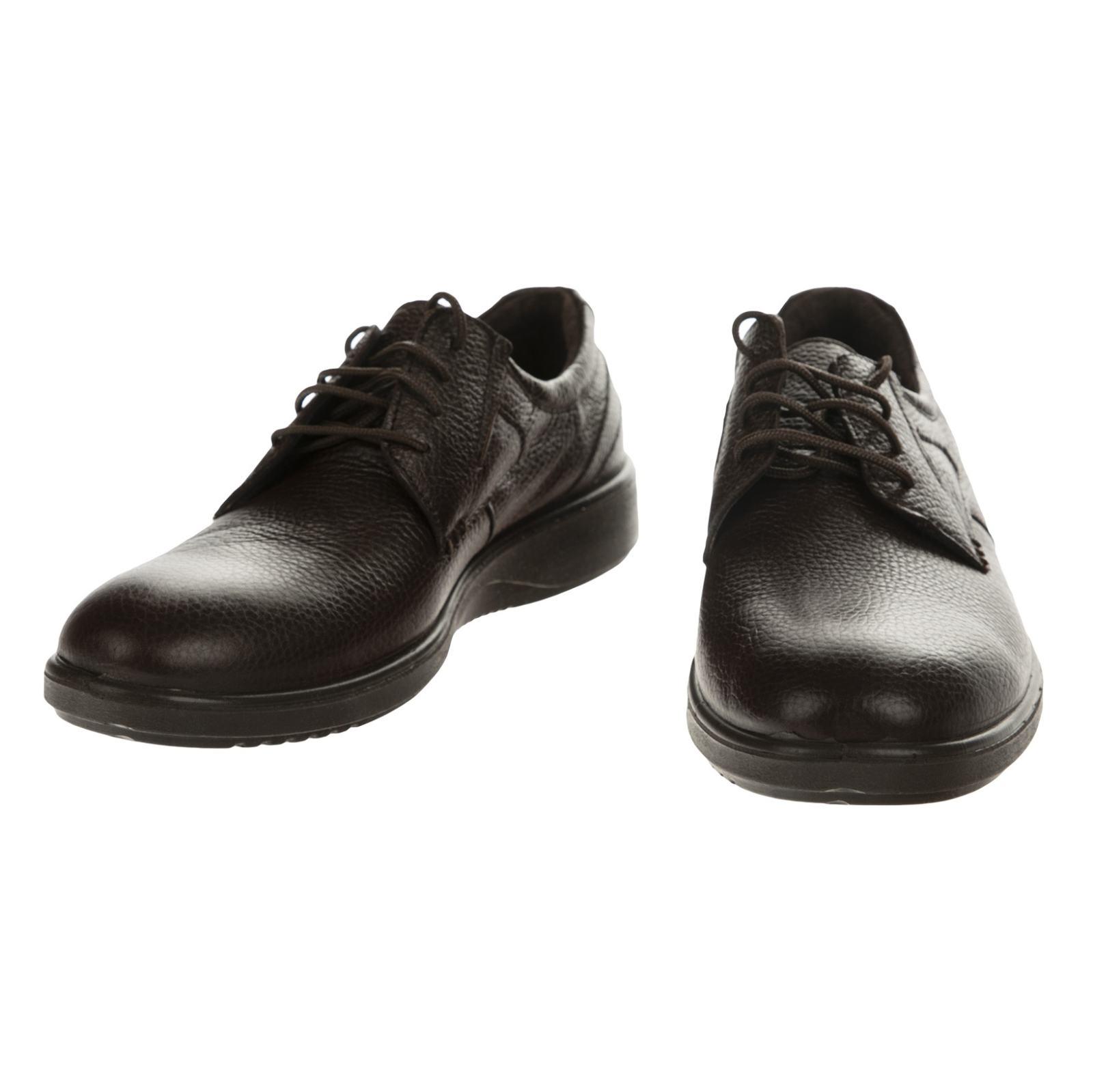 کفش روزمره مردانه شیفر مدل 7216B-104 -  - 7