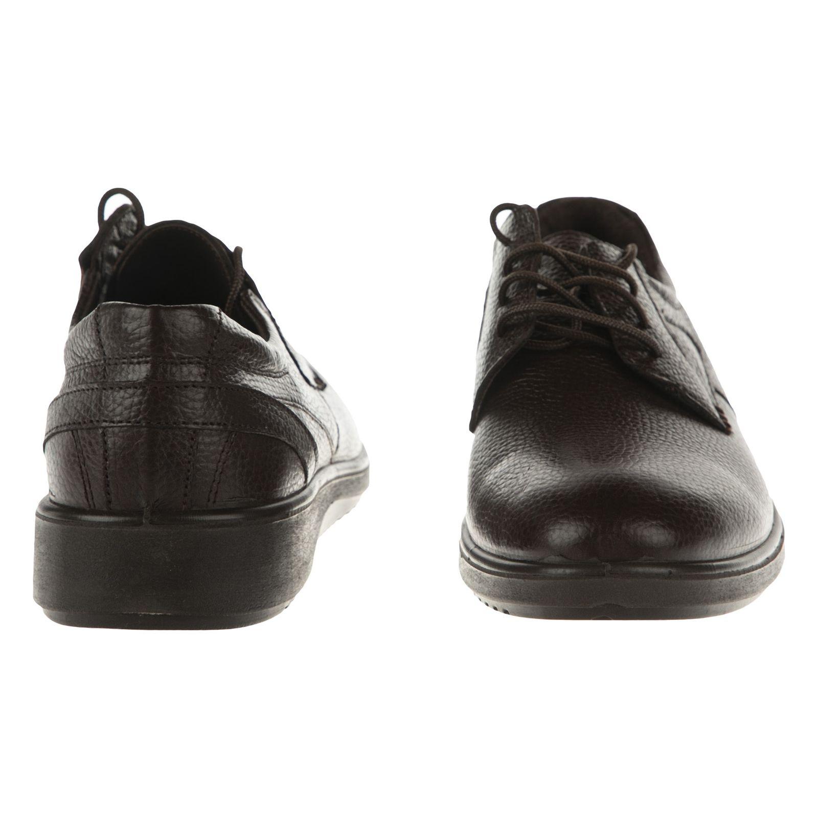 کفش روزمره مردانه شیفر مدل 7216B-104 -  - 5