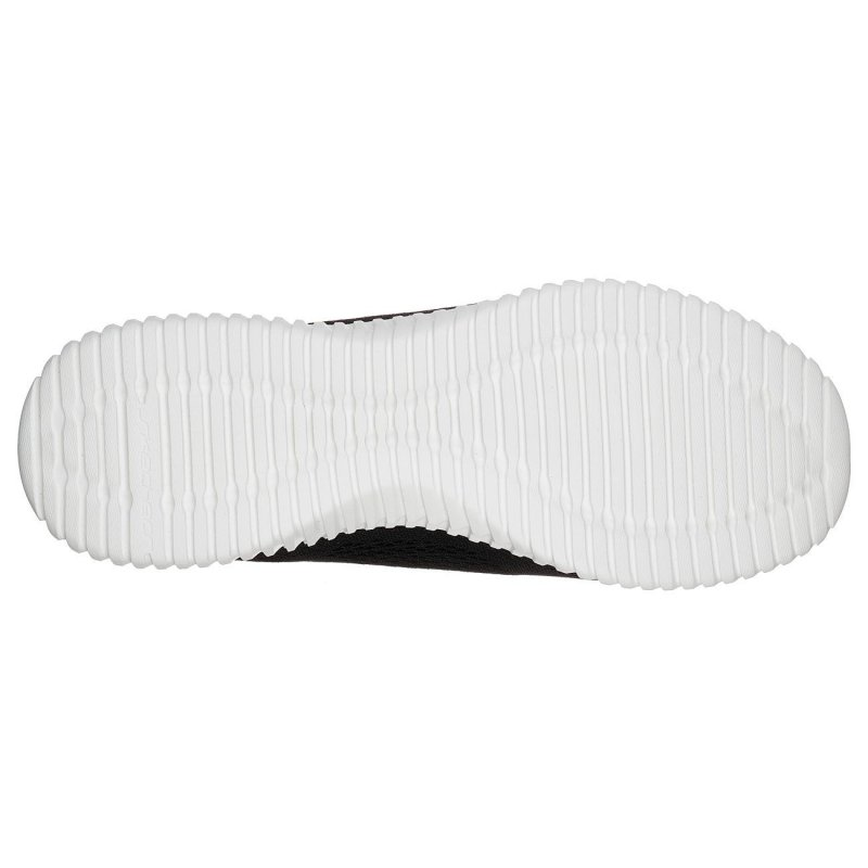 کفش مخصوص پیاده روی مردانه اسکچرز مدل 52871NVY