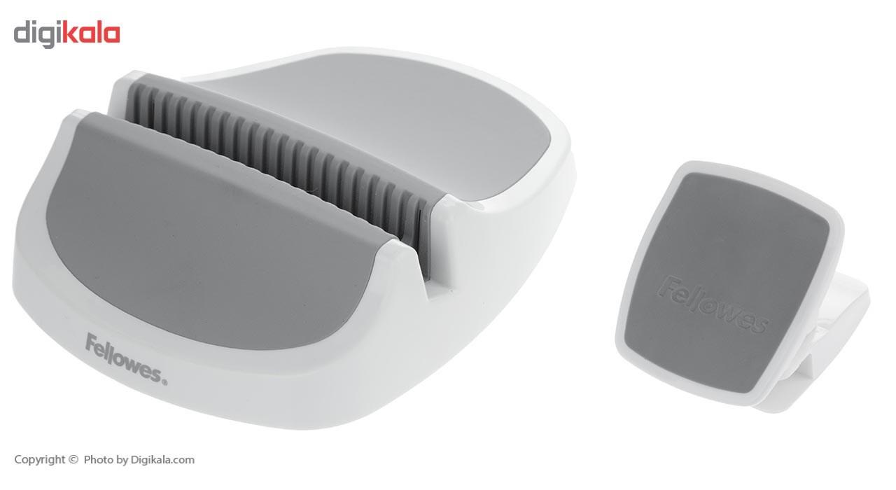 پایه نگهدارنده کاغذ  فلووز  مدل CRC93115