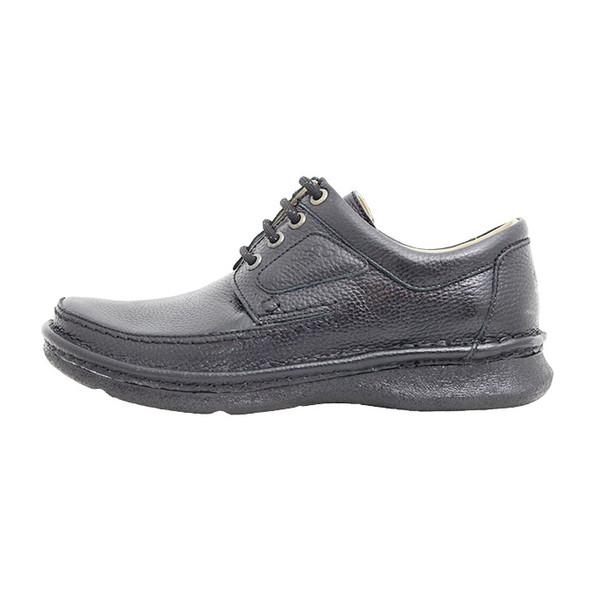 کفش روزمره مردانه شاهین کد 3061