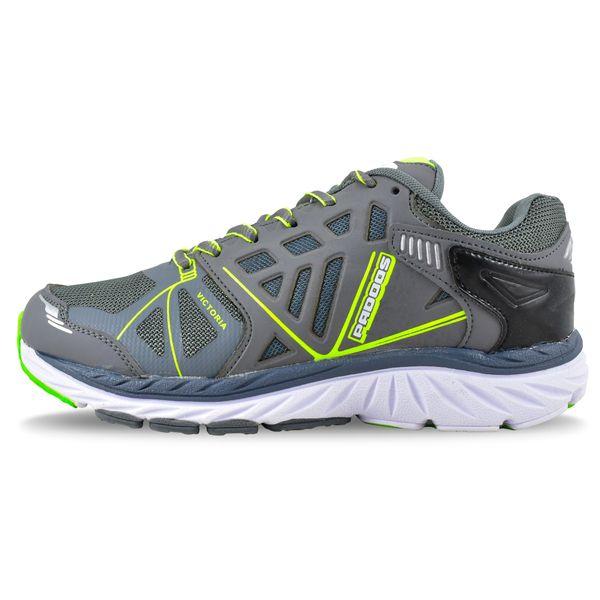 کفش مخصوص دویدن مردانه پادوس مدل لوییس کد 4471