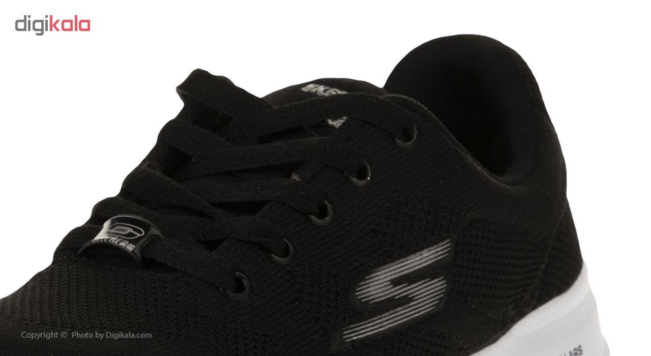 خرید                      کفش اسپورت مردانه مدل Go Pillars کد 1012
