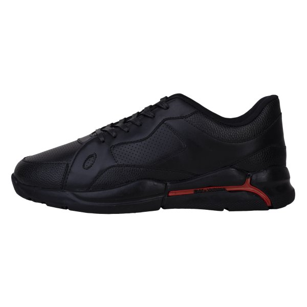 کفش مخصوص پیاده روی مردانه کد 700544