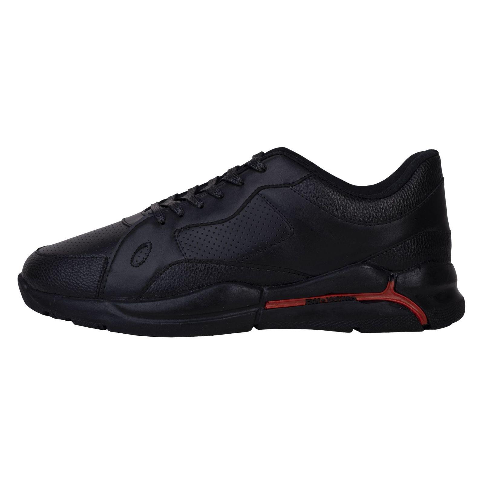 کفش مخصوص پیاده روی مردانه کد 700544 main 1 1