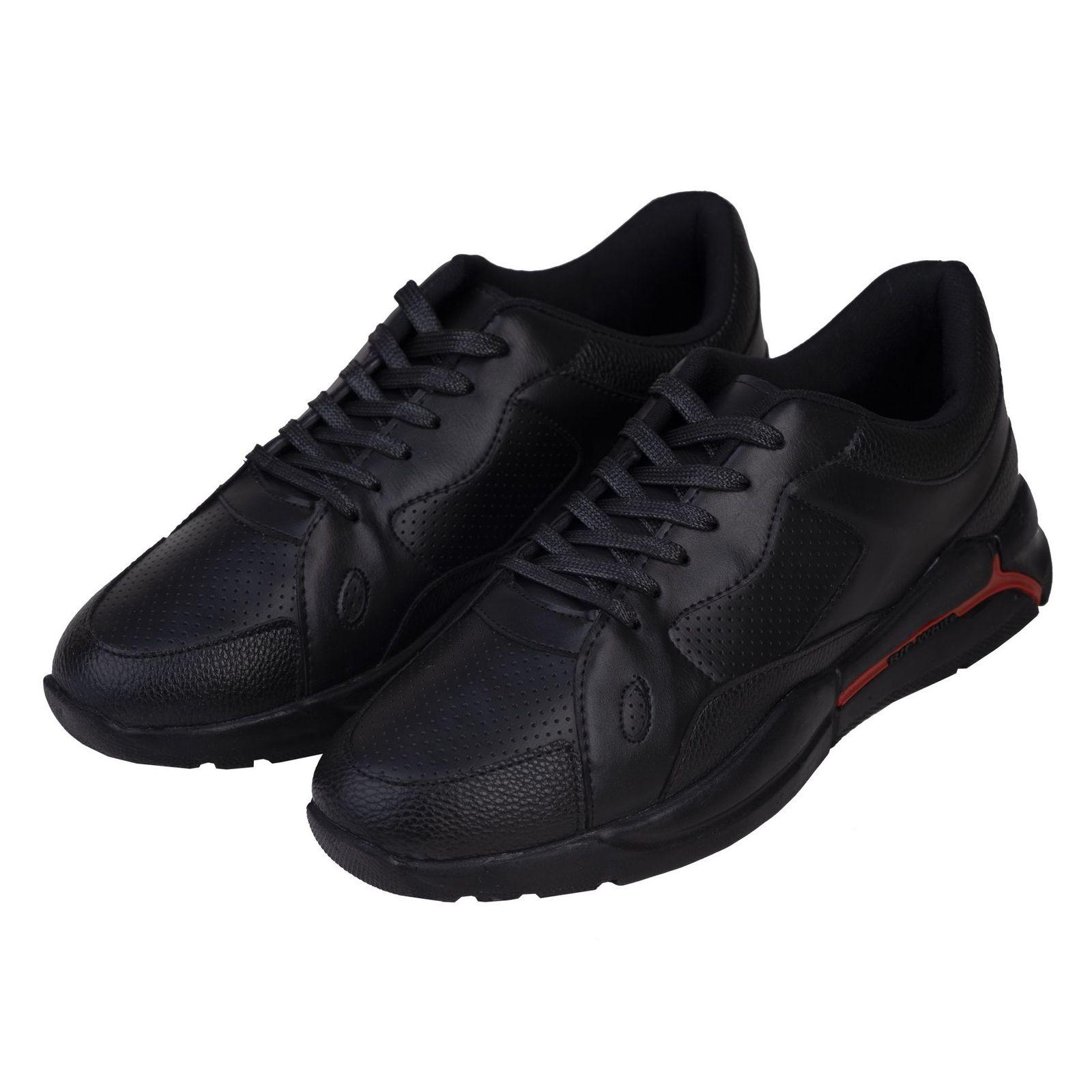 کفش مخصوص پیاده روی مردانه کد 700544 main 1 2