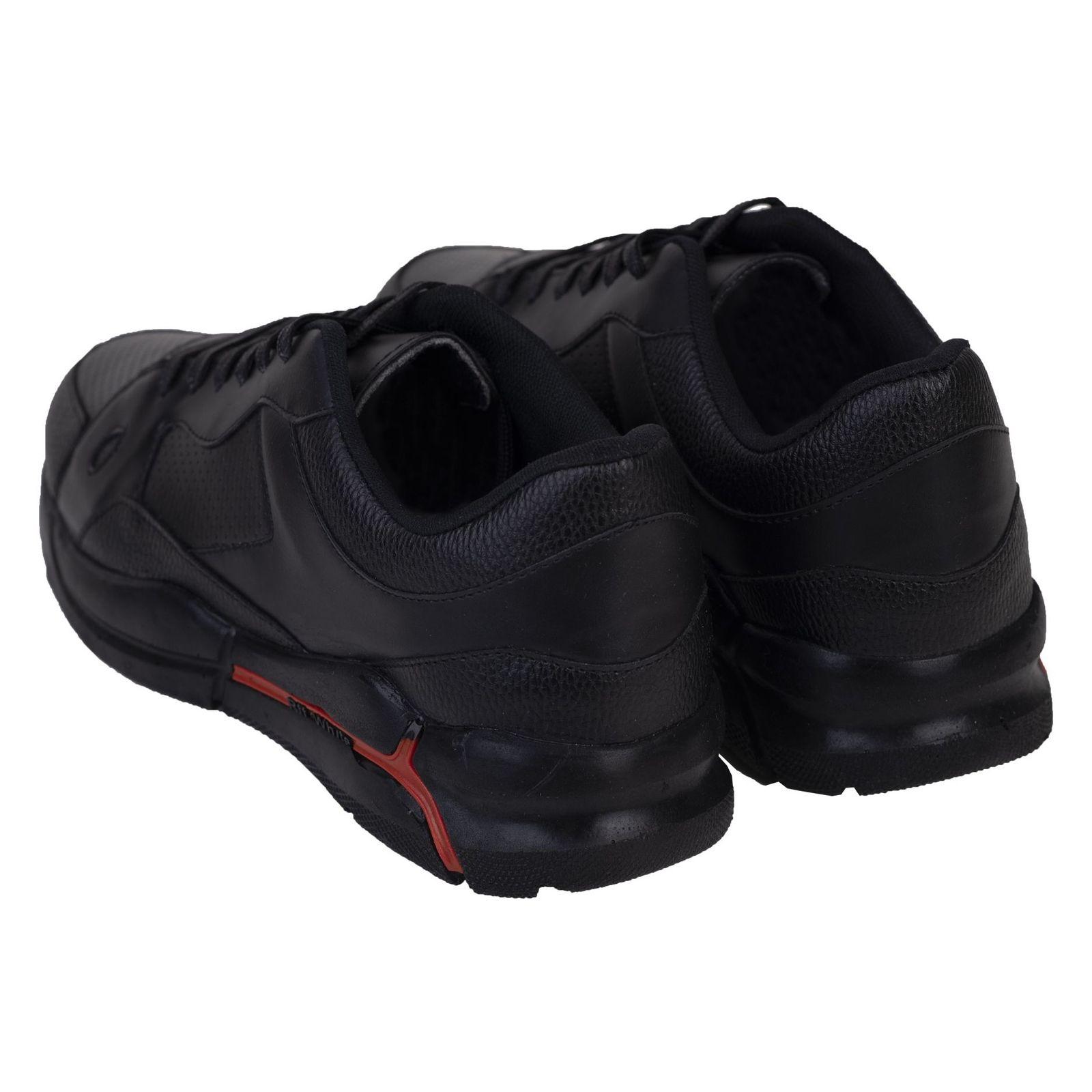 کفش مخصوص پیاده روی مردانه کد 700544 main 1 3