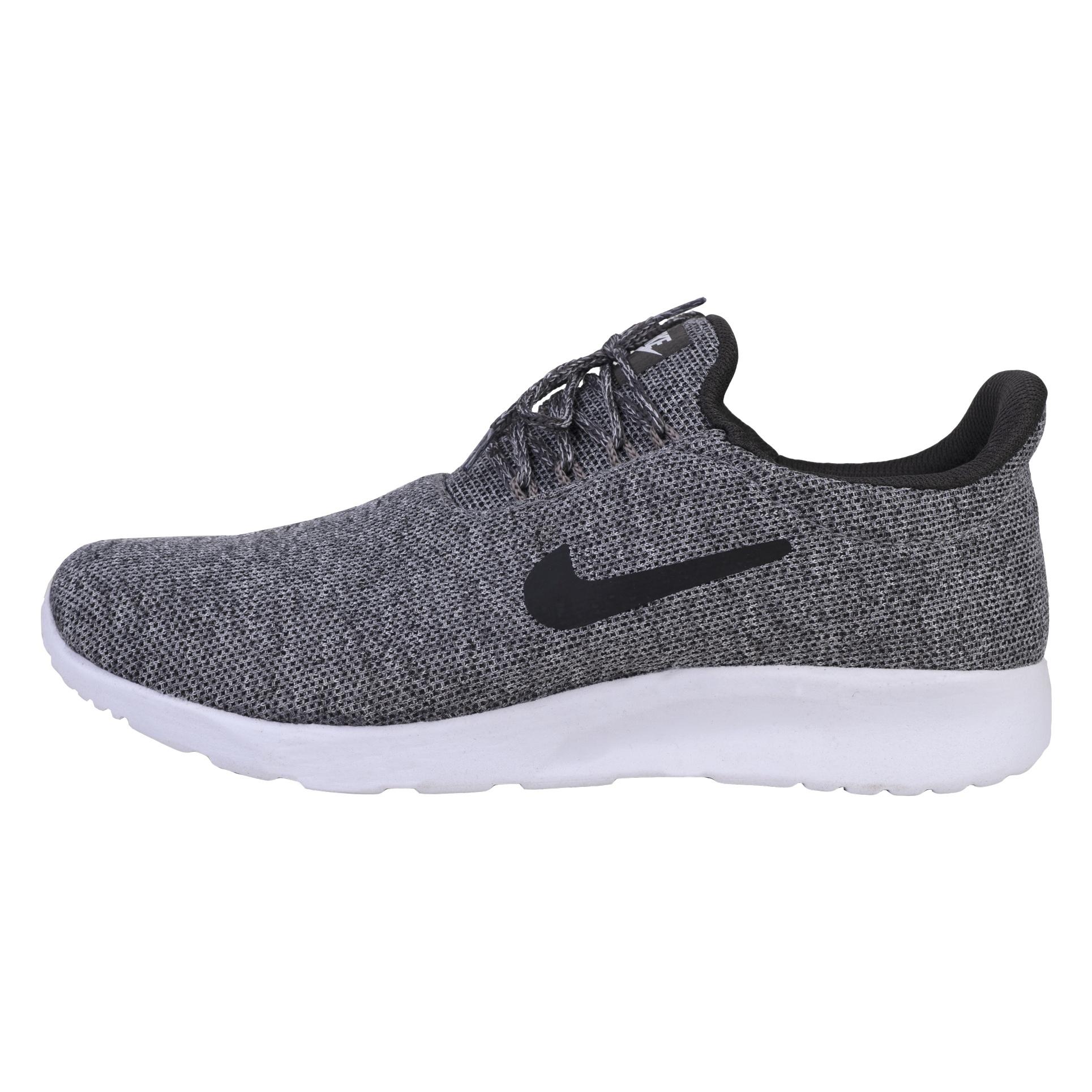 کفش مخصوص پیاده روی مردانه کد 704-546