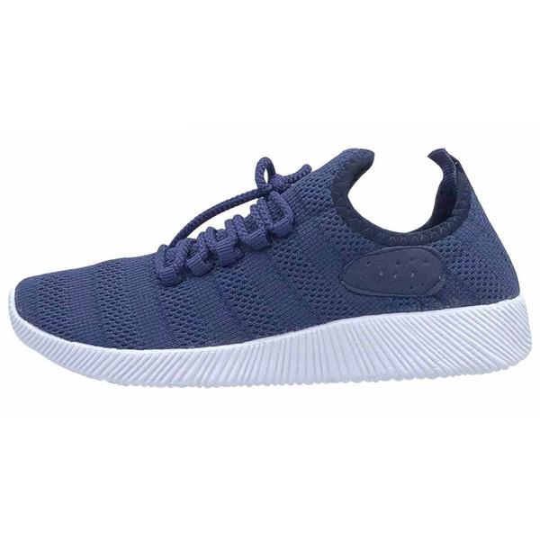 کفش مخصوص پیاده روی مردانه کد 3011