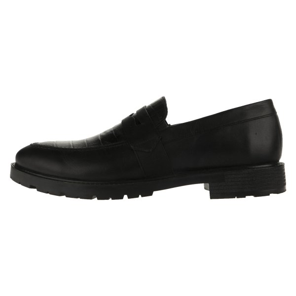 کفش روزمره مردانه شیفر مدل 7191A-101