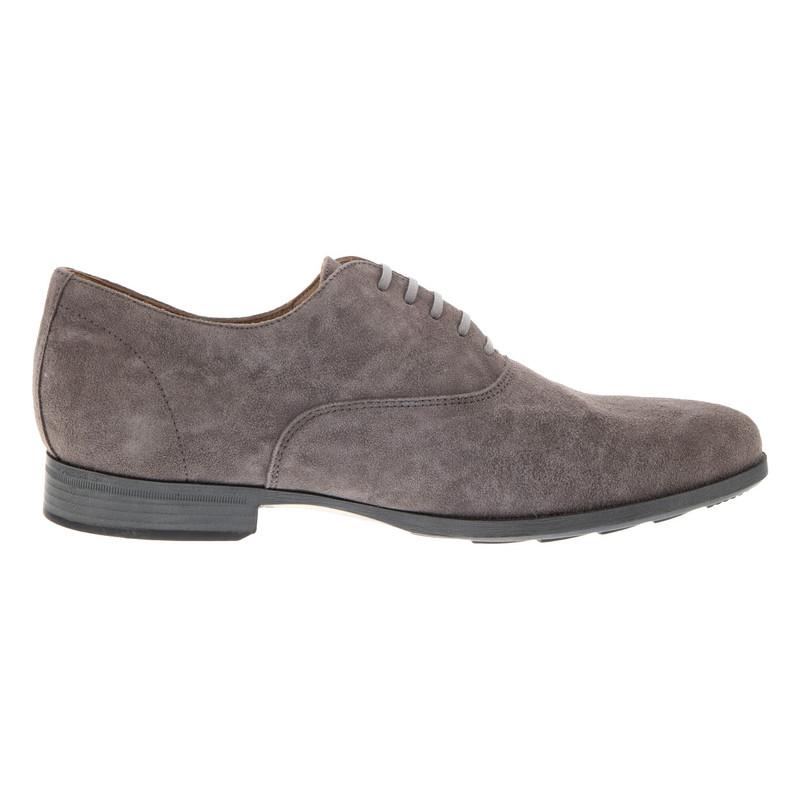 کفش مردانه جی اوکس مدل U721XB-000ZR-C9004
