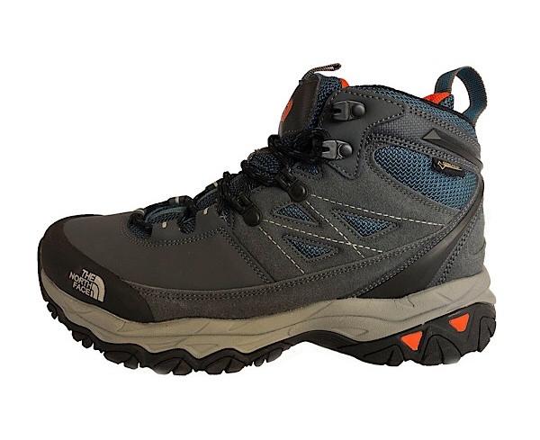 کفش کوهنوردی مردانه نورث فیس کد H9859