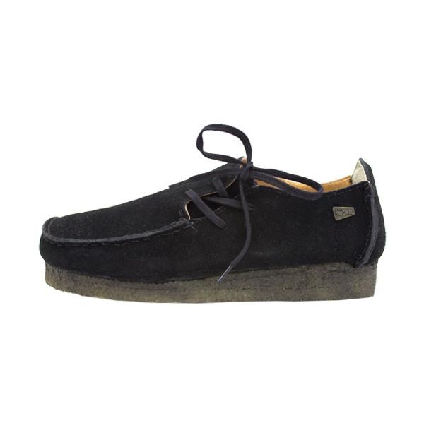 کفش روزمره مردانه کلارک کد 35308 CHP 76