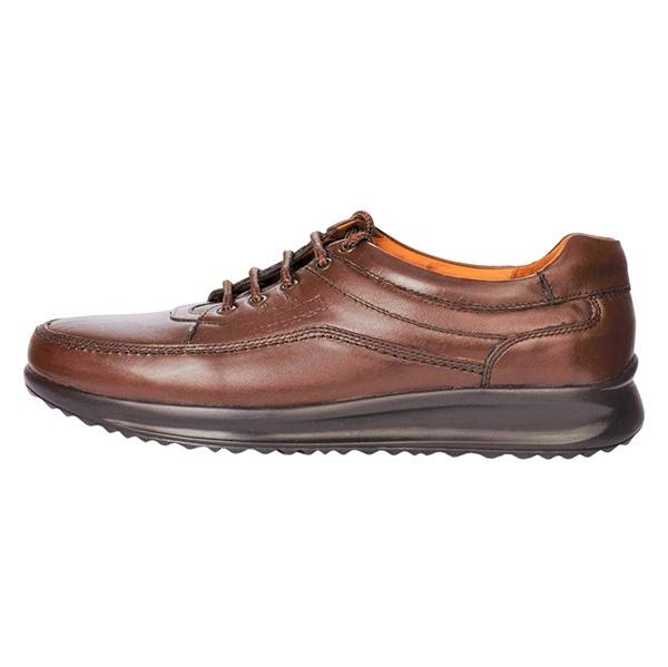 کفش روزمره مردانه پاتکان کد m230gh