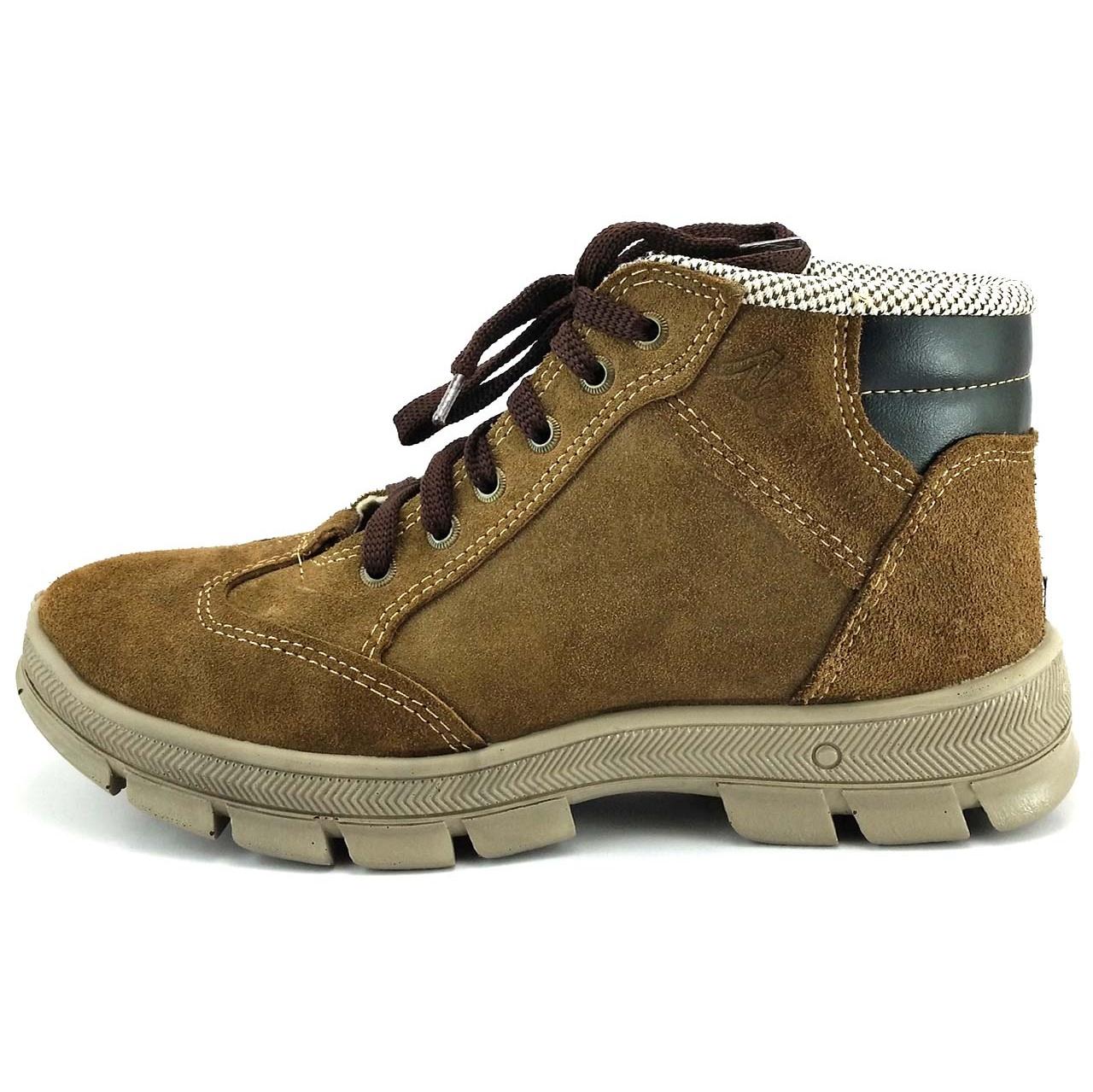 خرید                     کفش کوهنوردی مردانه نسیم مدل بارسلون کد 2019
