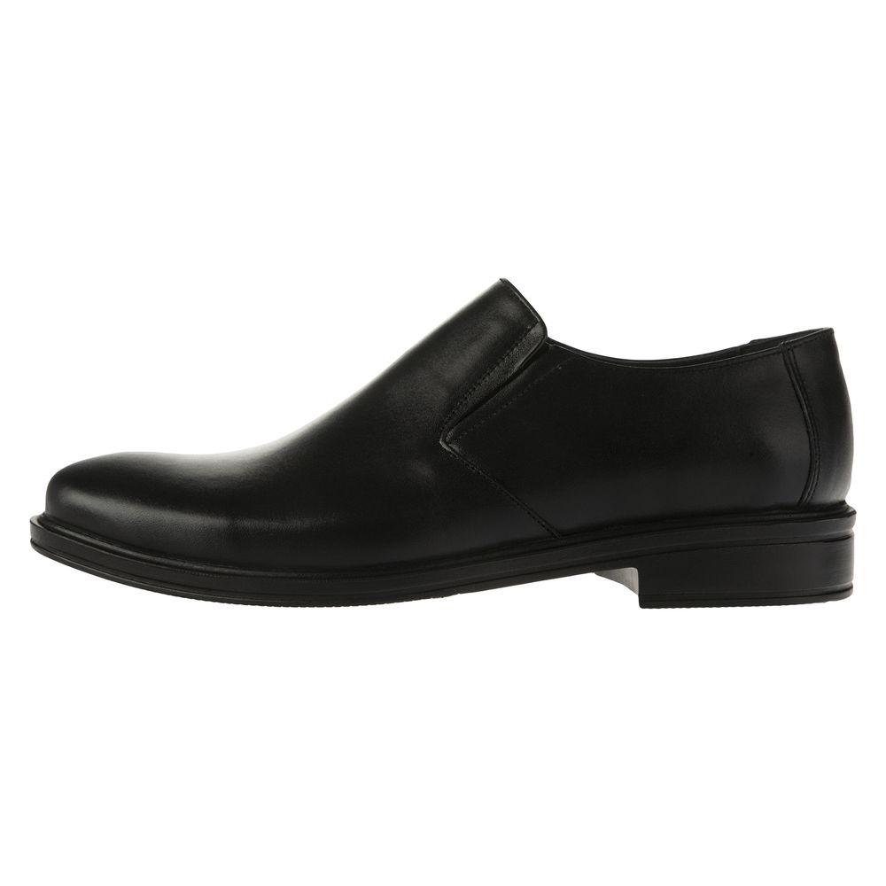 کفش مردانه شیفر مدل 7161B-101