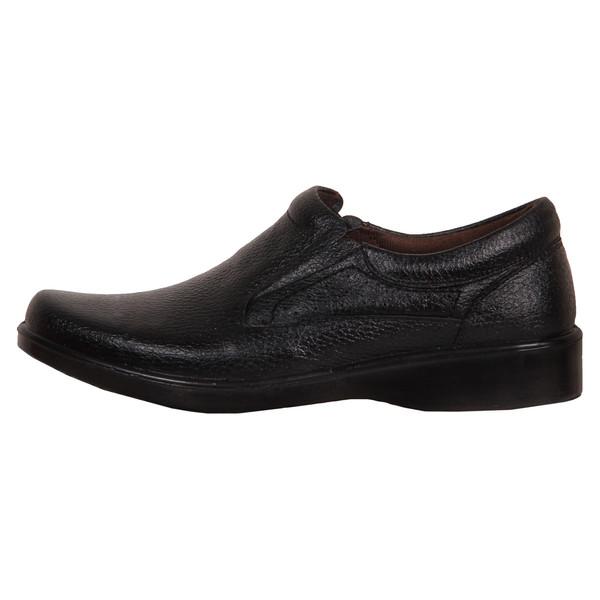 کفش روزمره مردانه کد 1-39677
