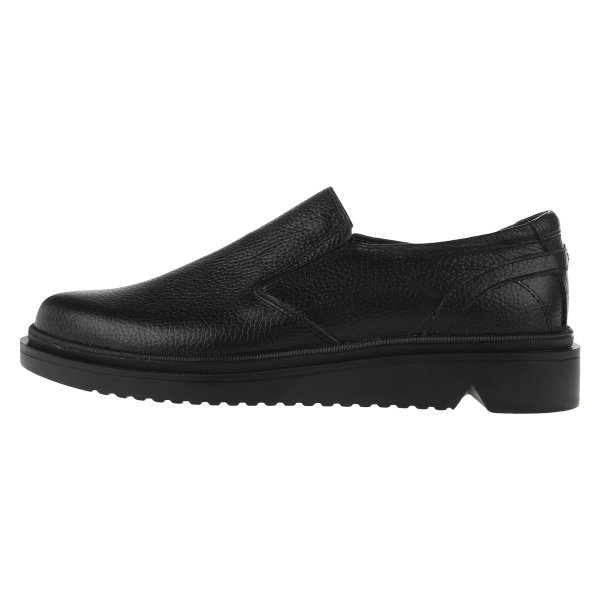 کفش روزمره مردانه شیفر مدل 7217A-101
