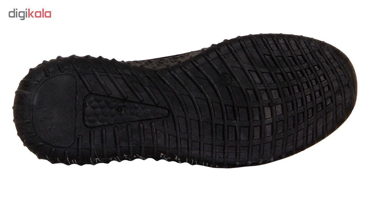 کفش مخصوص پیاده روی مردانه کد 21-803