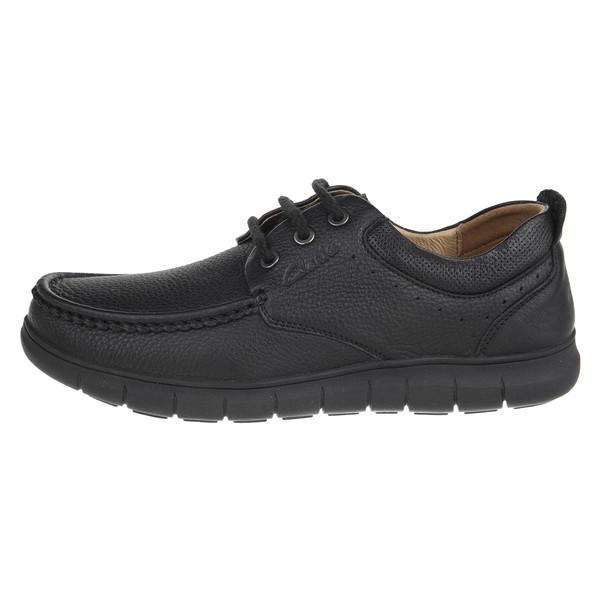 کفش روزمره مردانه کلارک کد 9928