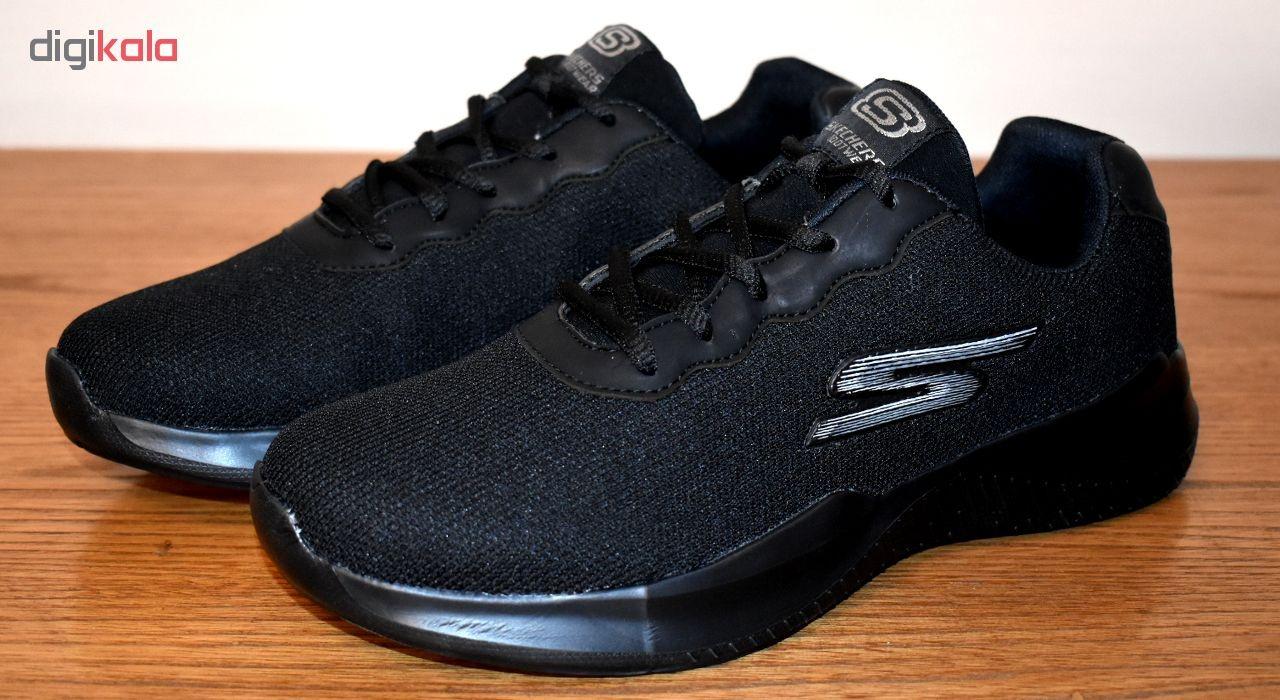 خرید                      کفش  پیاده روی مردانه کد S12