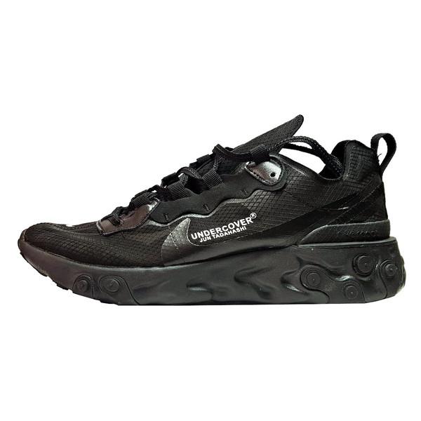 کفش مخصوص پیاده روی مردانه مدل Undercover x Epic React Element 87