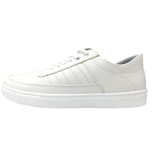 کفش روزمره مردانه کد q44