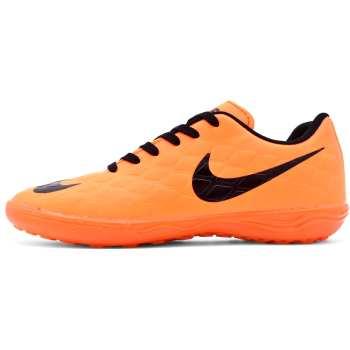 کفش فوتسال مردانه کد 018