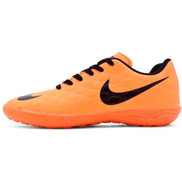 کفش فوتسال مردانه کد 018 غیر اصل