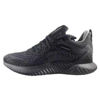 کفش مخصوص دویدن مردانه آدیداس مدل Alphabounce Instinct کد 999872