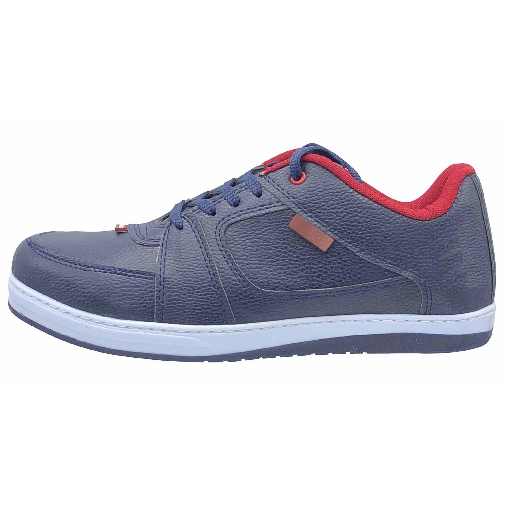 کفش روزمره مردانه کد ۹۷۹۶