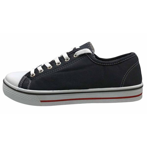 کفش راحتی مردانه کد 9777