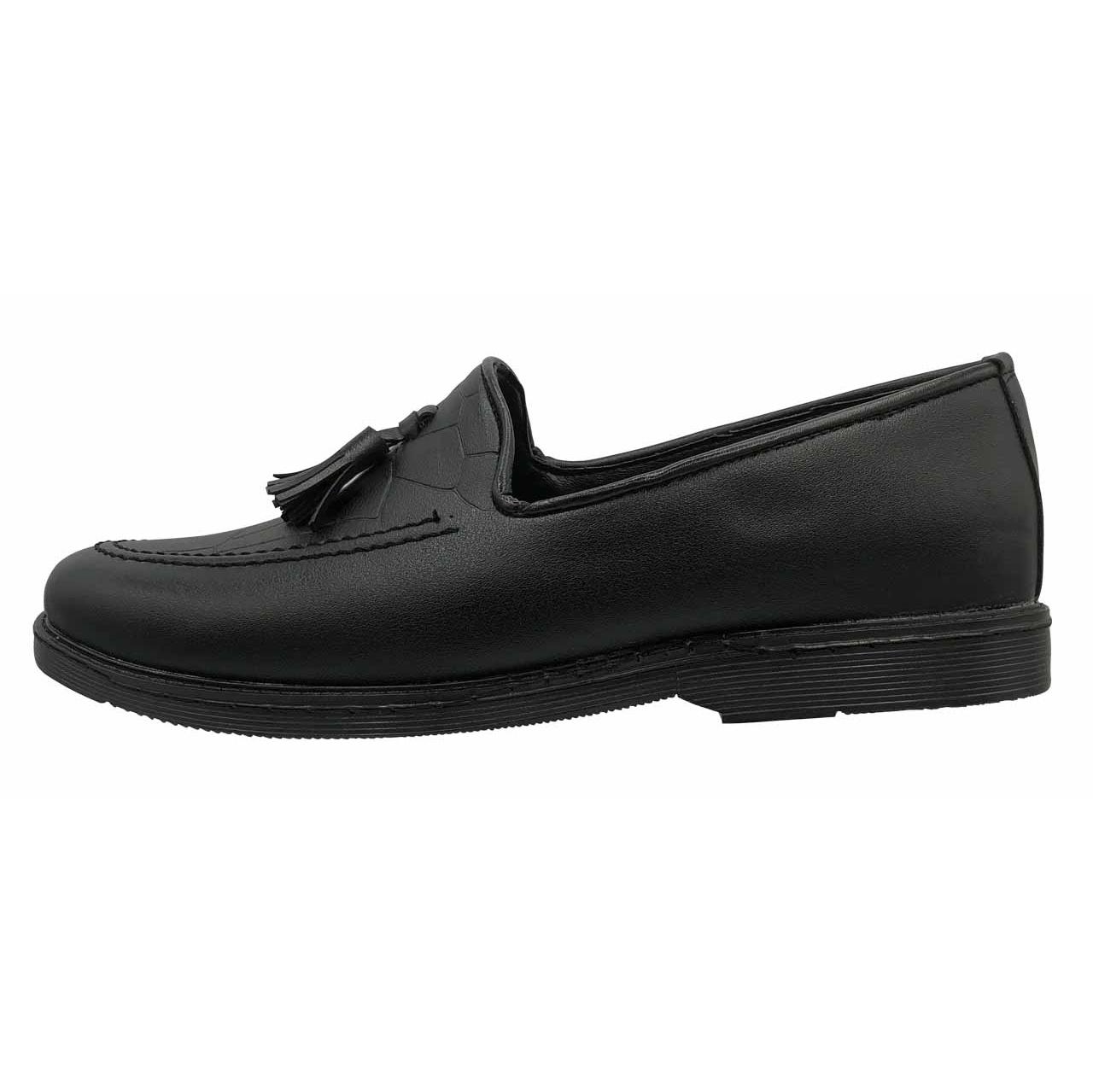 کفش مردانه کد 9778