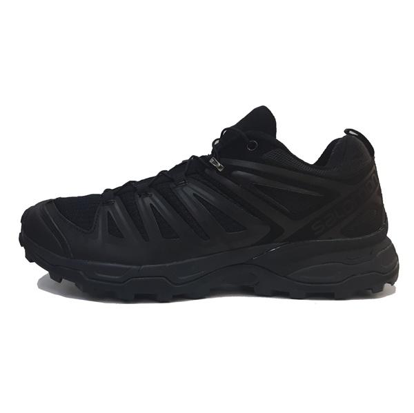 کفش مخصوص پیاده روی مردانه سالومون مدل X-ultra کد 60221