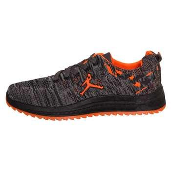 کفش مخصوص پیاده روی مردانه کد 21-219110