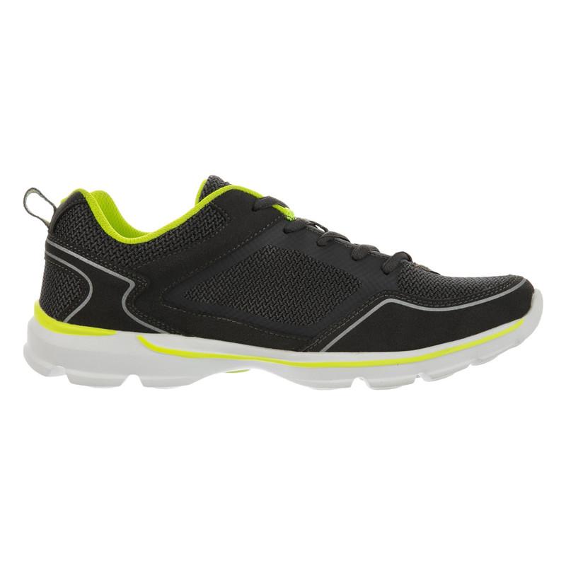 کفش ورزشی مردانه لامبرجک مدل 100236459-GR