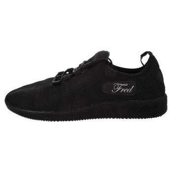 کفش ورزشی مردانه فرد مدل K.bs.088