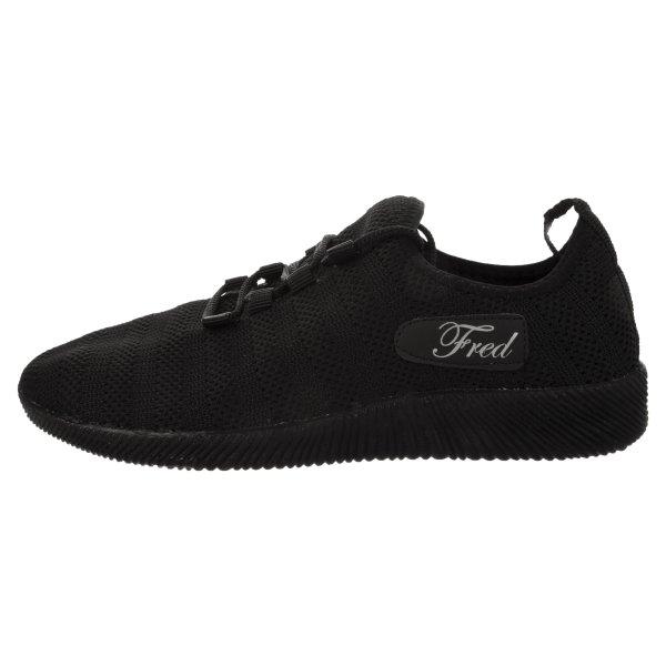 کفش راحتی مردانه فرد مدل K.bs.088