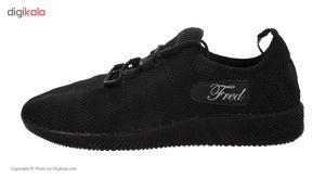 کفش ورزشی مردانه فرد مدل K.bs.088  Fred K.bs.088 Sport Shoes For Men